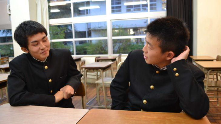【総学を通して】志布志高校3年生インタビュー全編!まちの課題と希望